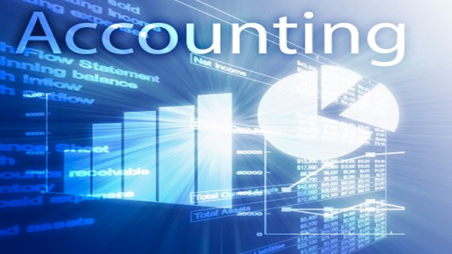 Columbus Ohio Non Profit Accounting