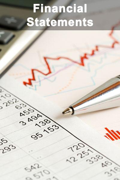 Business plan writing services columbus ohio