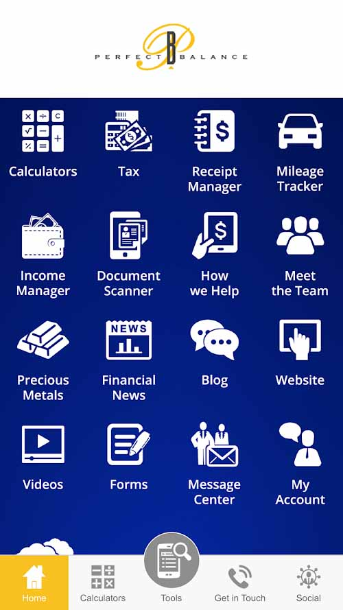 Accounting-App-3
